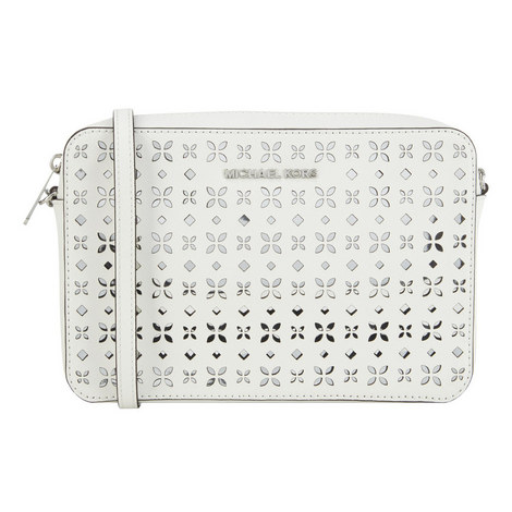 Jet Set Crossbody Large, ${color}