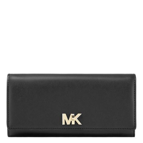 Mott Carryall Wallet, ${color}