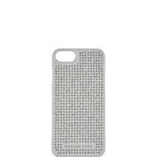 Crystal Pavé iPhone 7 Case