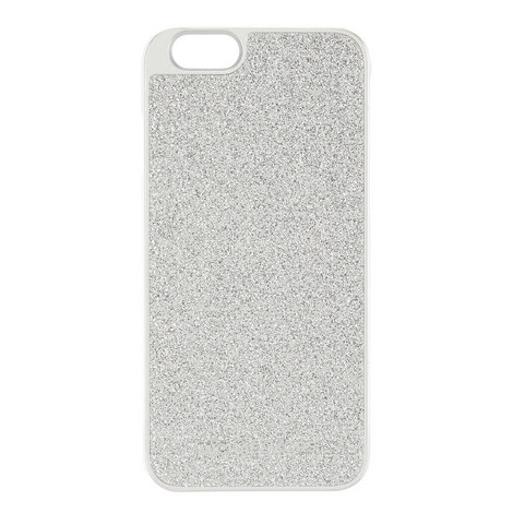 Glitter iPhone 6/6S Case, ${color}