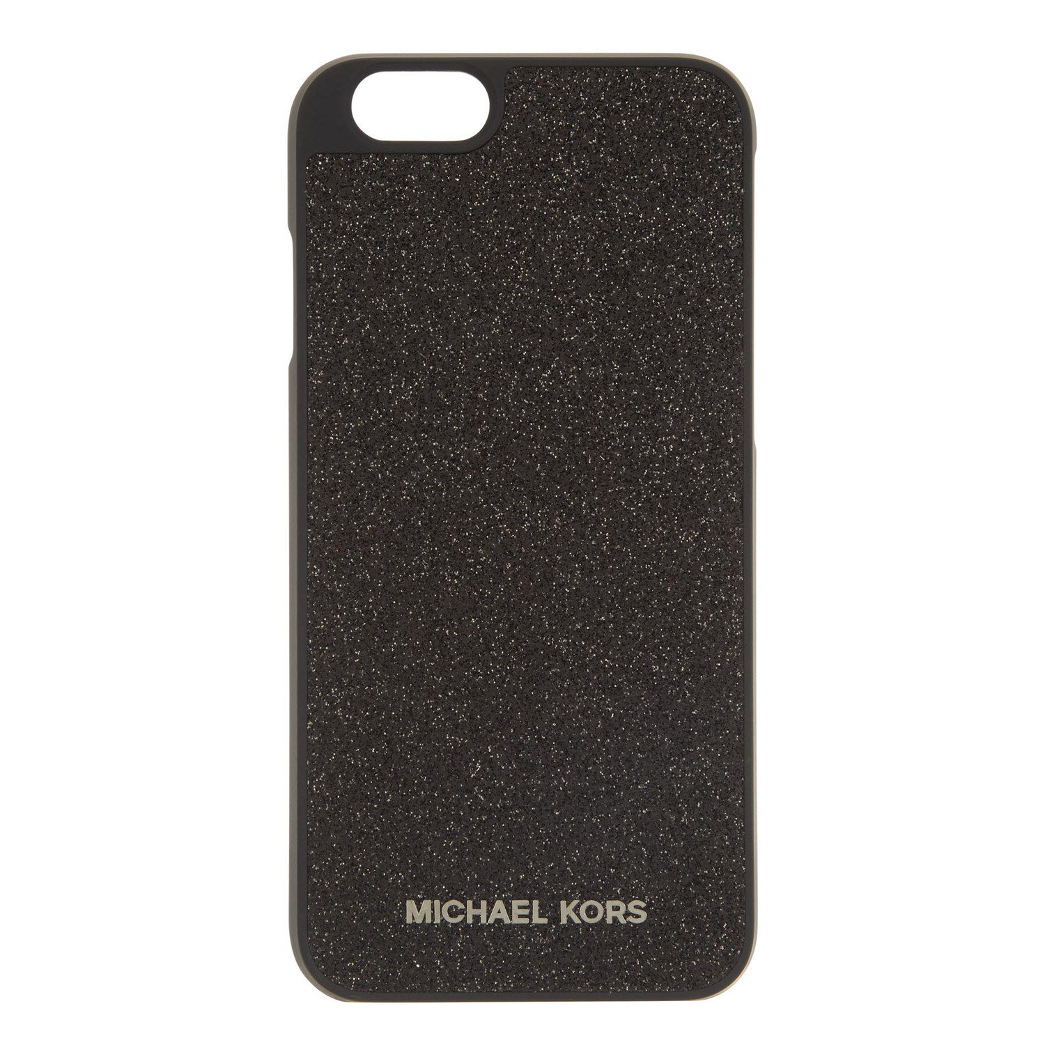 Cover iPhone 6 / 6s Michael Kors