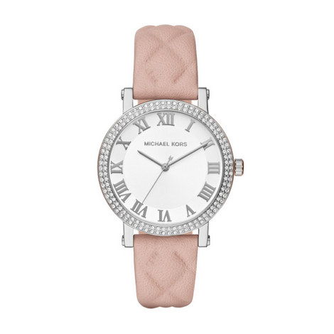 Norie Crystal Watch, ${color}