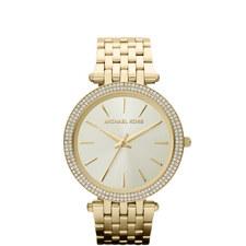 Darci Glitz Watch