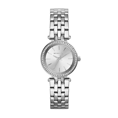 Darci Petite Pavé Watch, ${color}