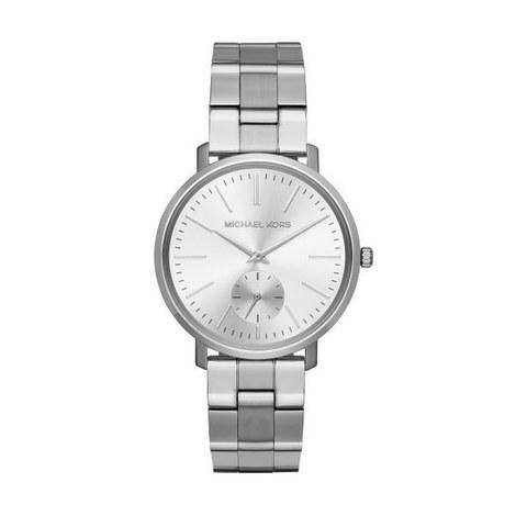 Jaryn Bracelet Watch 38mm, ${color}