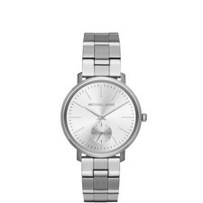 Jaryn Bracelet Watch 38mm