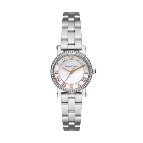 Petite Noire Bracelet Watch, ${color}