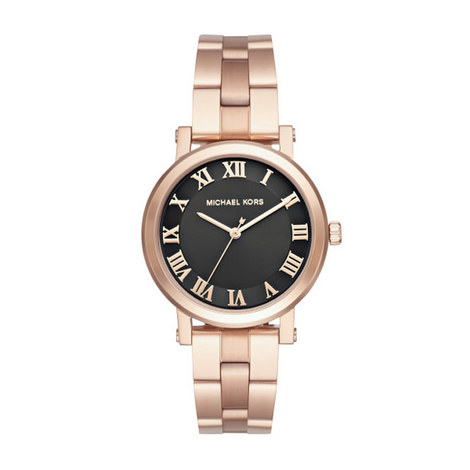 Norie Bracelet Watch, ${color}