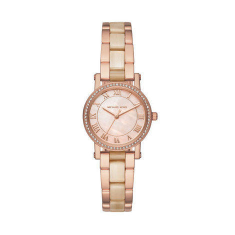 Norie Bracelet Watch Petite, ${color}