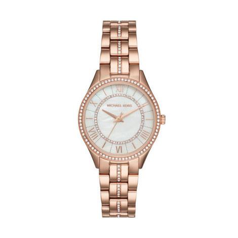 Lauryn Bracelet Watch 33mm, ${color}