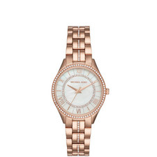 Lauryn Bracelet Watch 33mm
