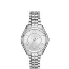 Lauryn Bracelet Watch 38mm