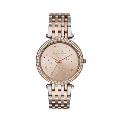 Darci Celestial Bracelet Watch, ${color}