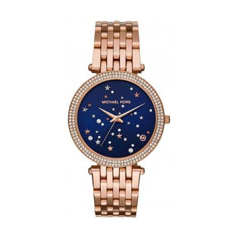 Darci Celestial Watch, ${color}