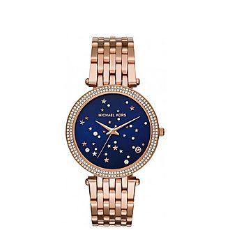 Darci Celestial Watch