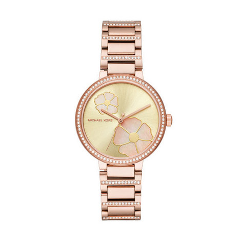 Courtney Glitz Watch, ${color}
