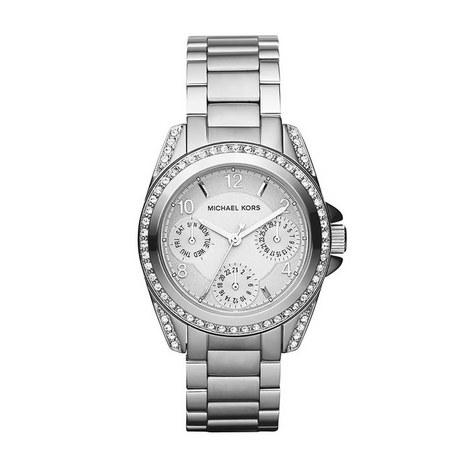 Blair Chronograph Watch, ${color}