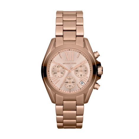 Bradshaw Watch Mini, ${color}