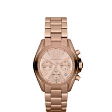Bradshaw Watch Mini