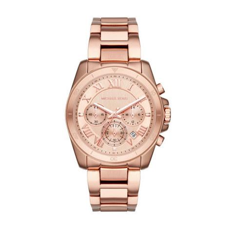 Brecken Chronograph Watch, ${color}