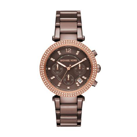 Parker Bracelet Watch, ${color}
