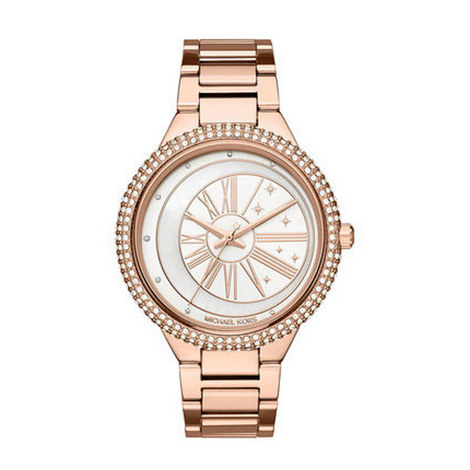Taryn Bracelet Watch 40mm, ${color}