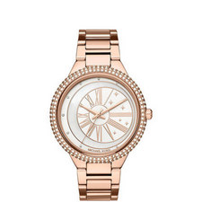 Taryn Bracelet Watch 40mm