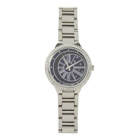 Taryn Bracelet Watch 40mm, ${color}