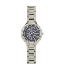 Taryn Bracelet Watch 40mm