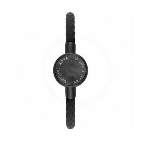 Access Activity Tracker Bracelet, ${color}