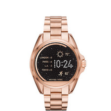 Bradshaw Access Touchscreen Smartwatch