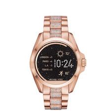 Bradshaw Access Touchscreen Smartwatch