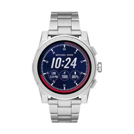 Grayson Access Smartwatch, ${color}