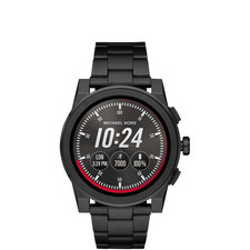 Grayson Access Smartwatch