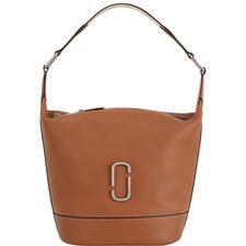 Noho Hobo Shoulder Bag