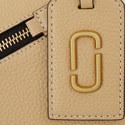 Gotham City Saddle Bag Small, ${color}