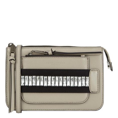 Madison Embellished Crossbody Bag, ${color}