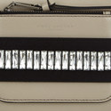 Madison Embellished Crossbody Bag, ${color}