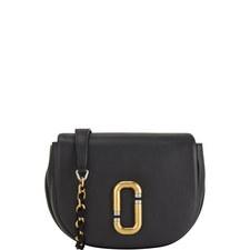 Kiki Chain Strap Bag