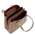 Editor Shoulder Bag, ${color}