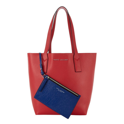 Wingman Tote , ${color}