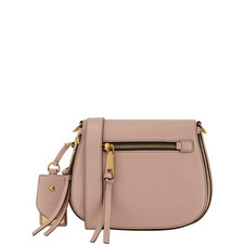 Recruit Saddle Bag Small
