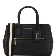 Gotham City East West Tote