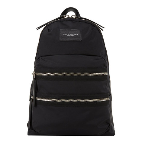 Biker Backpack, ${color}