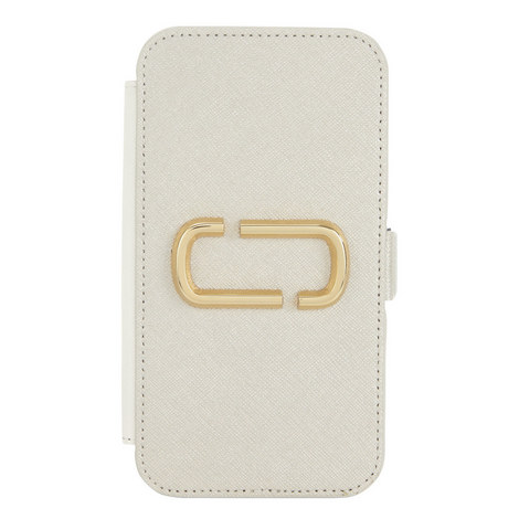 Snapshot iPhone 6 Case, ${color}