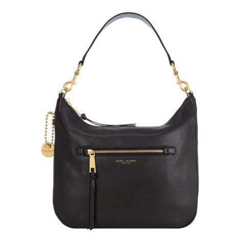 Recruit Hobo Bag, ${color}