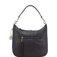 Recruit Hobo Bag