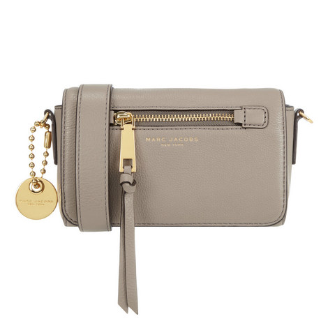 Recruit Shoulder Bag, ${color}