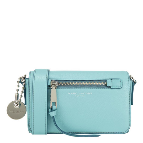Recruit Shoulder Bag, ${color}