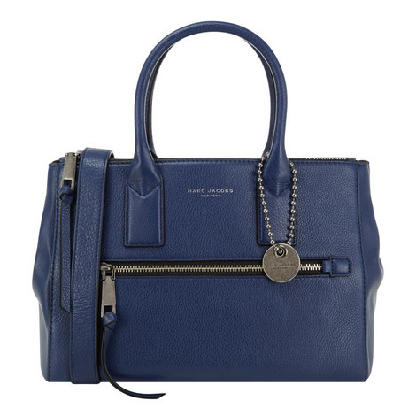 Recruit East West Tote, ${color}